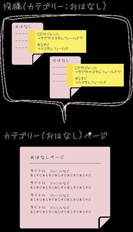 20140815-1